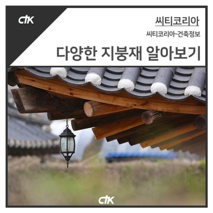 fc1686b3daa5389d721954901eccbdc9_1497942383_78.jpg